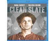 CLEAN SLATE 9SIAA765802881