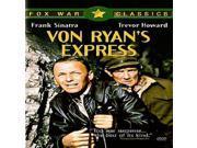 VON RYAN'S EXPRESS 9SIA17P4B06215