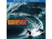 POINT BREAK 9SIA17P4B08726