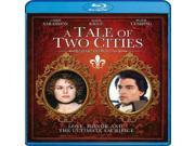 TALE OF TWO CITIES 9SIA17P4B09351