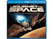 IMAX:JOURNEY TO SPACE 9SIAA765803494