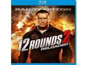 12 ROUNDS 2:RELOADED 9SIA9UT6628597