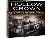 HOLLOW CROWN:WARS OF THE ROSES 9SIAA765822679