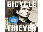 BICYCLE THIEVES 9SIA17P4B12811