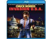 INVASION USA 9SIAA765803603