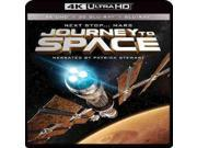IMAX:JOURNEY TO SPACE 3D (4K ULTRA HD 9SIAA765803245