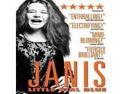 JANIS:LITTLE GIRL BLUE 9SIAA765863442