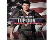 TOP GUN 30TH ANNIVERSARY EDITION 9SIA17P4B06485
