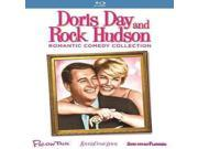 DORIS DAY AND ROCK HUDSON ROMANTIC CO 9SIAA765803214