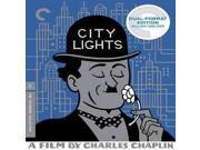 CITY LIGHTS 9SIA17P4B10479