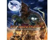 RAY HARRYHAUSEN:SPECIAL EFFECTS TITAN 9SIAA765805283