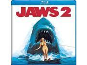 JAWS 2 9SIAA765801803