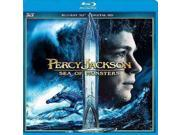 PERCY JACKSON:SEA OF MONSTERS 3D 9SIA17P4B07337