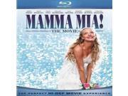MAMMA MIA:MOVIE 9SIA17P4B06954