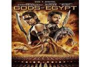 GODS OF EGYPT 9SIAA765822894