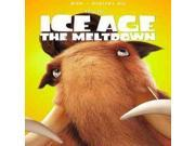 ICE AGE:MELTDOWN 9SIA9UT5ZZ5762