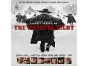 HATEFUL EIGHT 9SIAA765857787