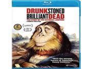 DRUNK STONED BRILLIANT DEAD:STORY OF 9SIA17P4B10895