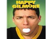 HAPPY GILMORE 9SIA17P4B07001