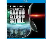 DAY THE EARTH STOOD STILL 9SIA17P4B06230