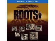 ROOTS:COMPLETE SERIES 9SIAA765805314