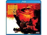 RABID DOGS 9SIAA765802877
