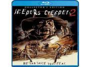 JEEPERS CREEPERS 2 9SIAA765802398