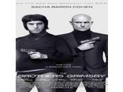 BROTHERS GRIMSBY 9SIAA765804684