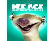 ICE AGE:CONTINENTAL DRIFT 9SIA17P4B07323