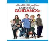 PARENTAL GUIDANCE 9SIAA765804994