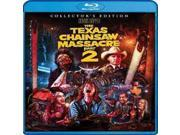 TEXAS CHAINSAW MASSACRE PART 2 9SIA17P4B09839