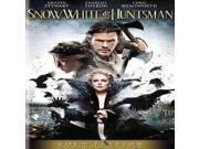 SNOW WHITE & THE HUNTSMAN 9SIAA765820331