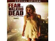 FEAR THE WALKING DEAD:COMPLETE FIRST 9SIA17P4B04509