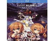 DATE A LIVE:SEASON TWO 9SIA9UT5ZB5393