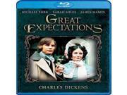 GREAT EXPECTATIONS 9SIA17P4B09694