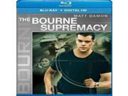 BOURNE SUPREMACY 9SIAA765803853
