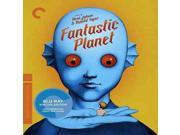 FANTASTIC PLANET 9SIA9UT60T6350
