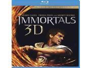 IMMORTALS 3D 9SIAB686RJ2509