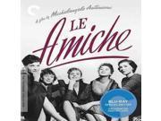 LE AMICHE 9SIAA765805026