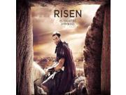 RISEN (4K ULTRA HD) 9SIAA765804739