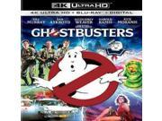 GHOSTBUSTERS (4K MASTERED) 9SIA17P4B07404
