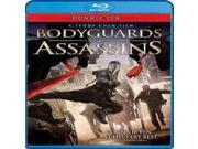 BODYGUARDS AND ASSASSINS 9SIAA765803470