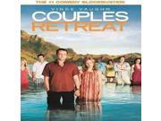 COUPLES RETREAT 9SIAA765844660