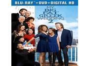 MY BIG FAT GREEK WEDDING 2 9SIAA765803529