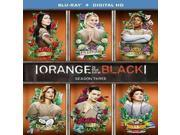 ORANGE IS THE NEW BLACK:SEASON 3 9SIAA765802939