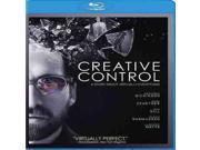 CREATIVE CONTROL 9SIA9UT62G8097