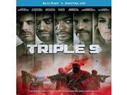 TRIPLE 9 9SIA17P4DZ7058