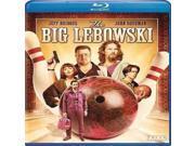 BIG LEBOWSKI 9SIA17P4DZ7193