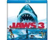JAWS 3 9SIAA765803690
