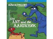 ANT AND THE AARDVARK 9SIA17P4E01693